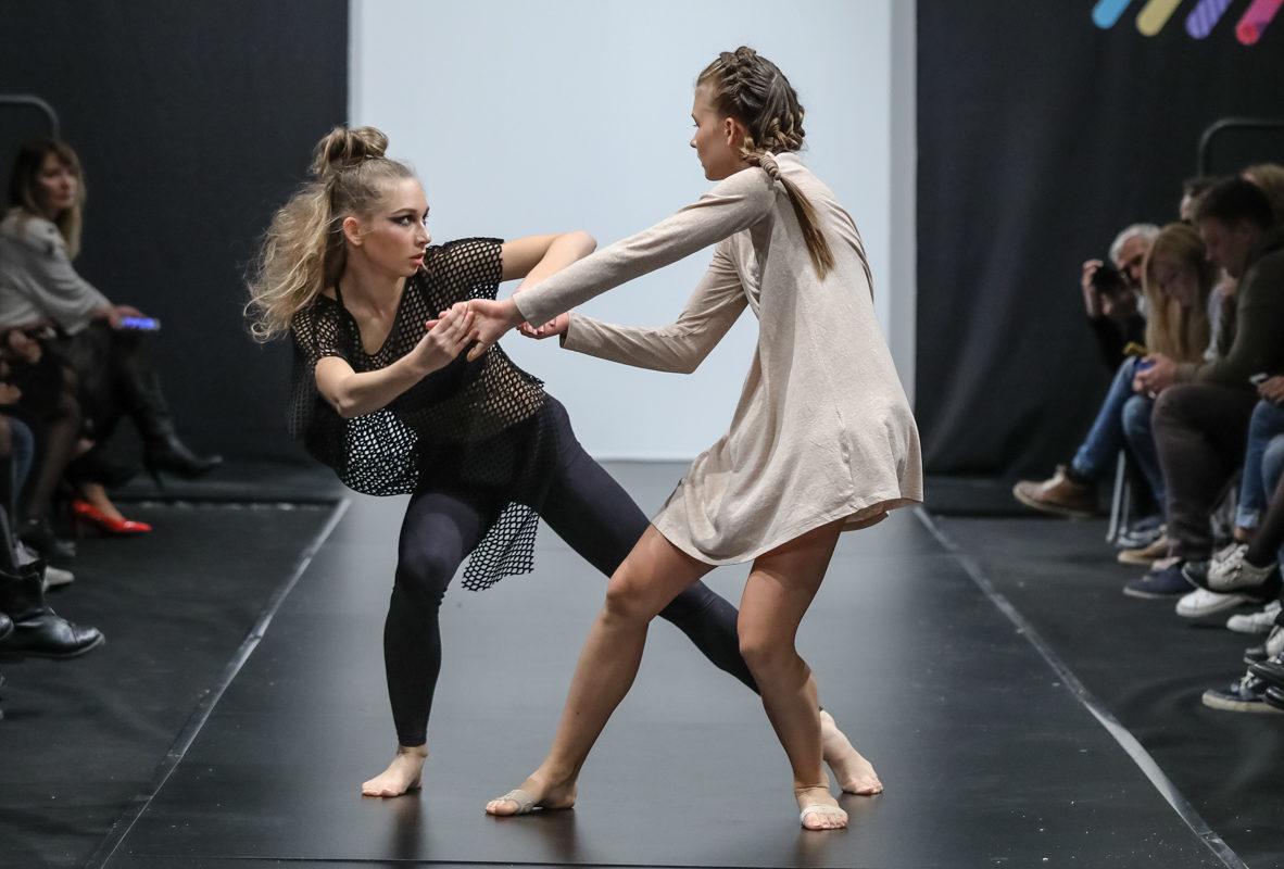 Танцевальный центр PROTANCY сестры Петропольские (4)